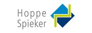 Hoppe & Spieker